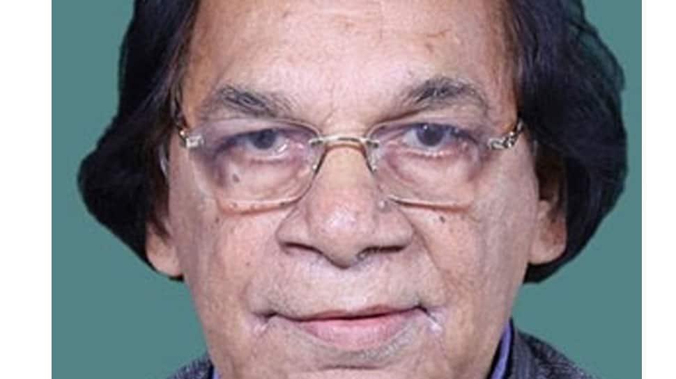 Maldaha Dakshin Lok Sabha Constituency