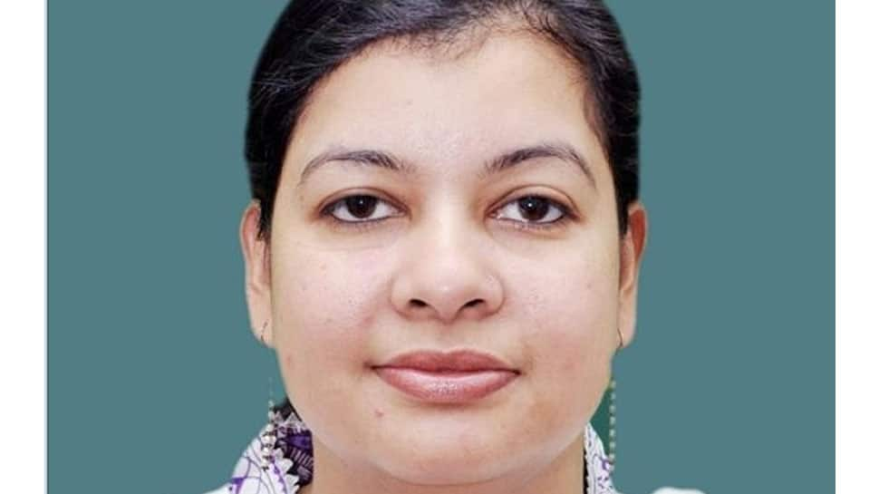 Maldaha-Uttar Lok Sabha Constituency
