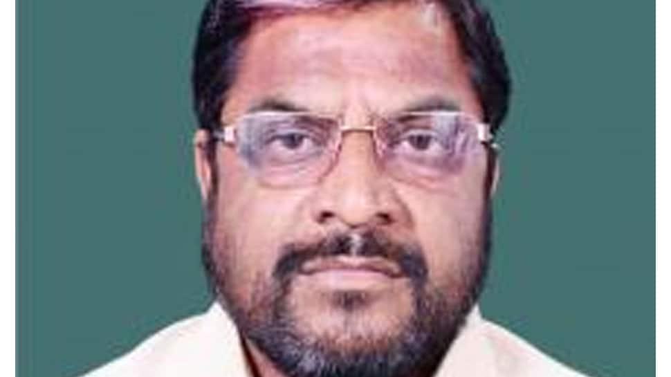 Hatkanangle Lok Sabha Constituency