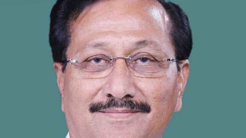 Madha Lok Sabha Constituency