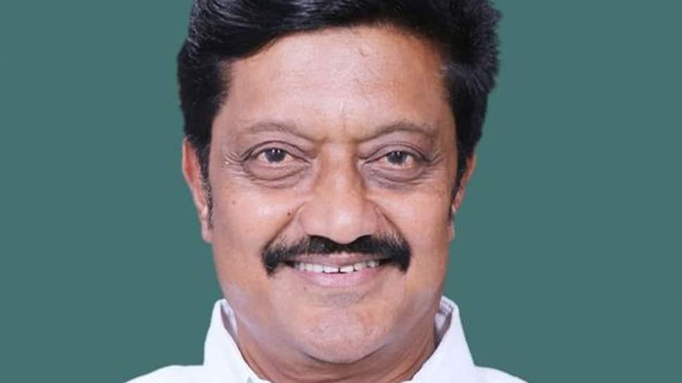 Pune Lok Sabha Constituency