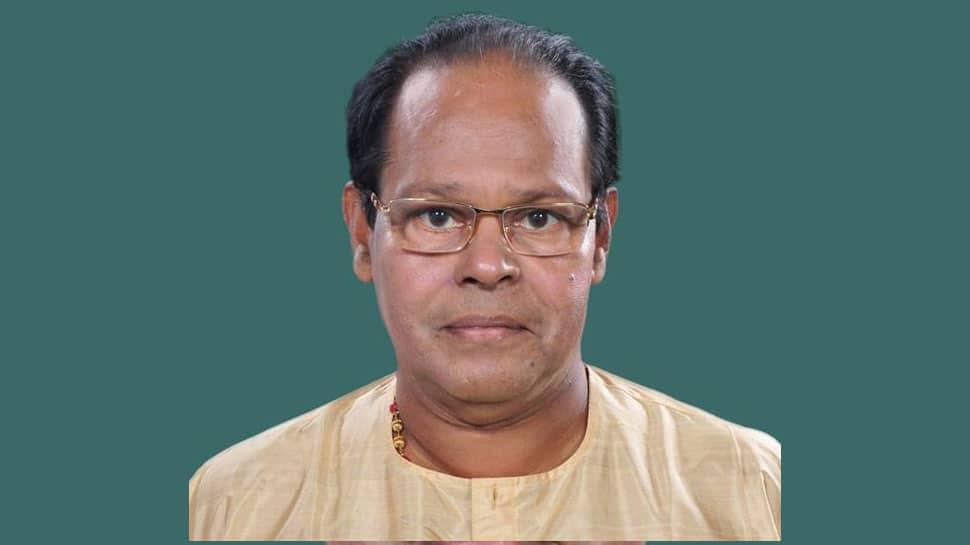 Chalakudy Lok Sabha Constituency