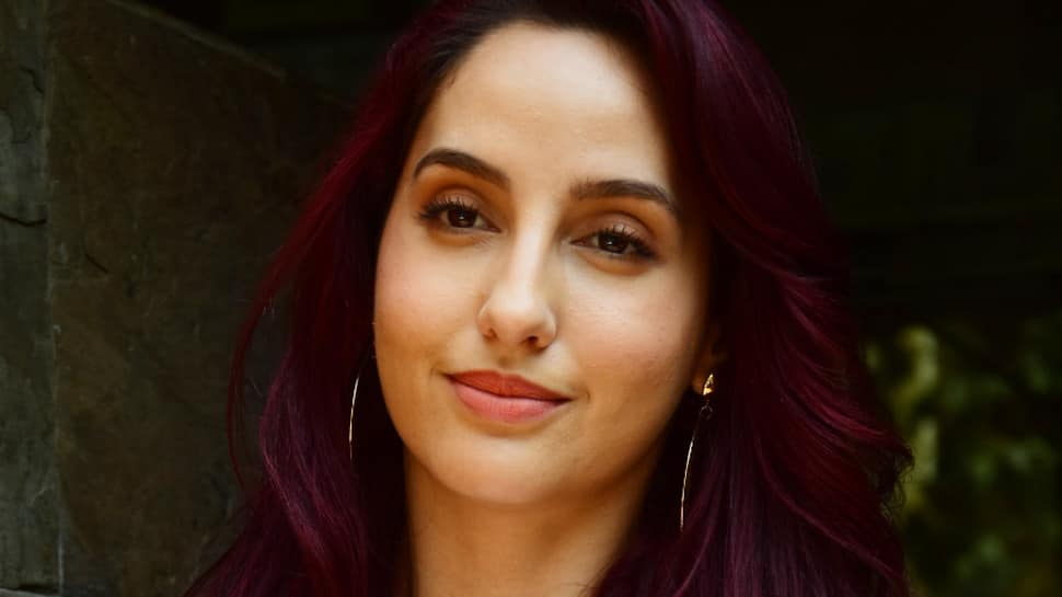 Nora Fatehi opens up about her break-up