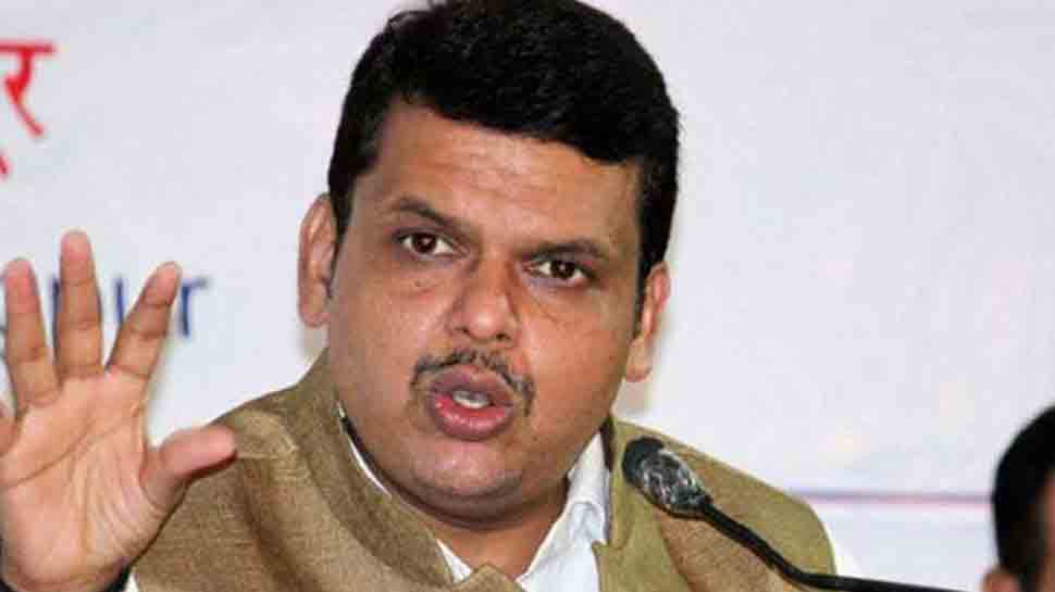 Devendra Fadnavis gets clean chit in model code violation complaint