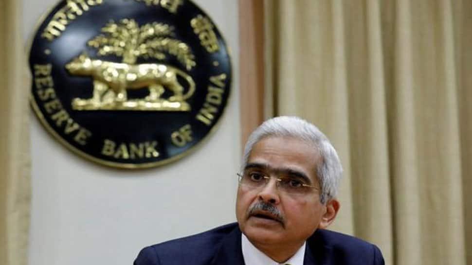 Slowdown in global growth, trade to hit emerging market economies: RBI Governor Shaktikanta Das
