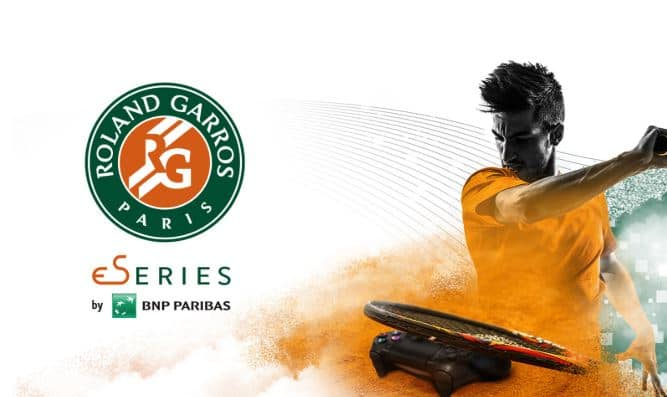 Roland-Garros eSeries India leg: Mumbai's Rohit Thakur makes it two-in-a-row