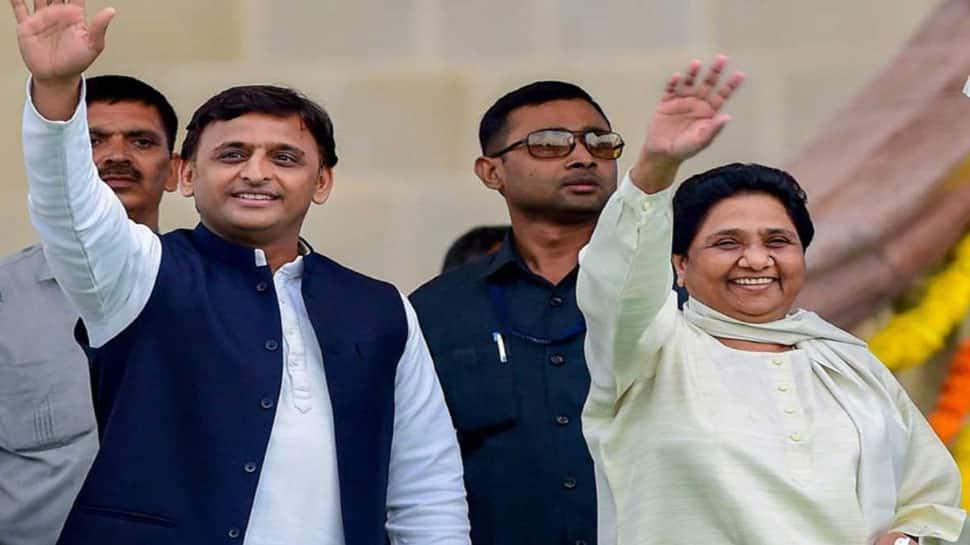 SP-BSP alliance a mismatch, it will never win: Shivpal Yadav