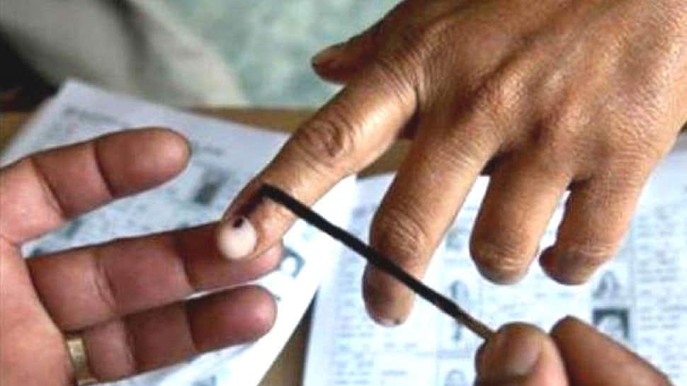 Madha Lok Sabha Constituency of Maharashtra: Full list of candidates, polling dates