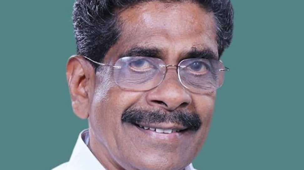 Vatakara Lok Sabha constituency