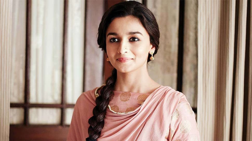 Alia Bhatt reveals she can't vote in Lok Sabha Elections 2019-Here's why