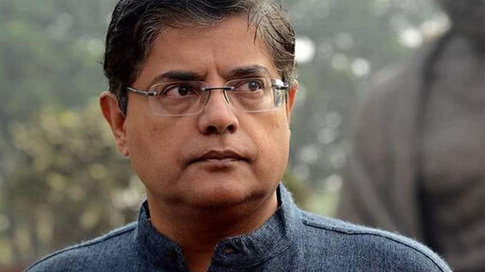 Kendrapara Lok Sabha constituency