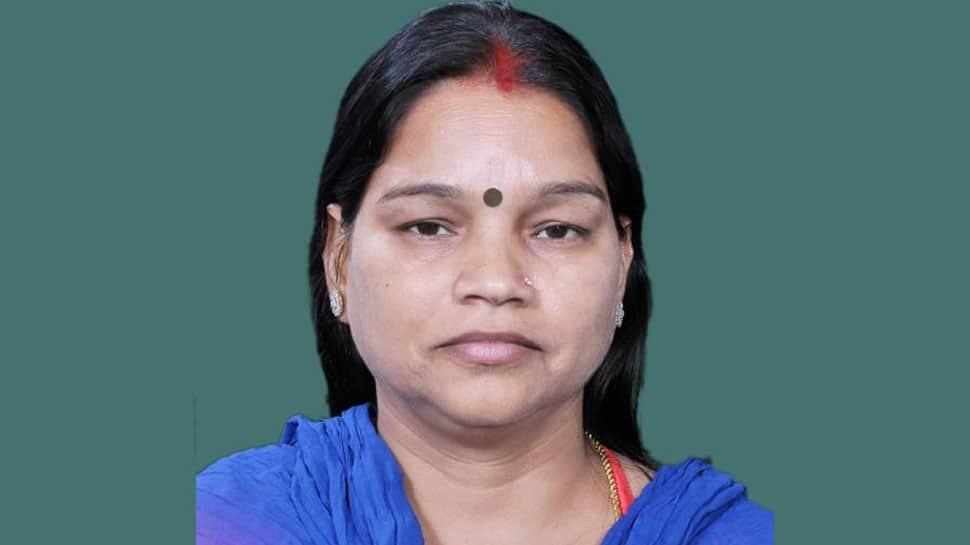 Munger Lok Sabha Constituency