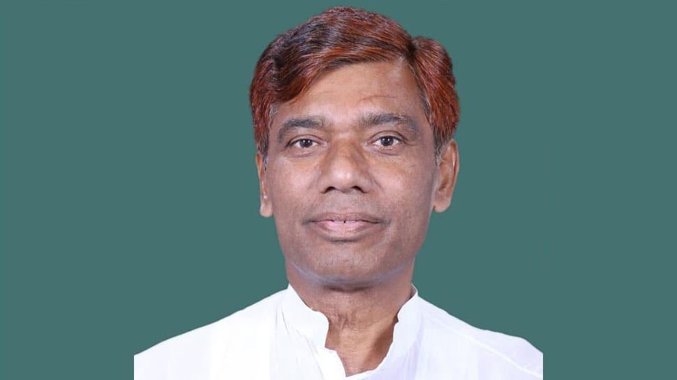 Samastipur Lok Sabha Constituency
