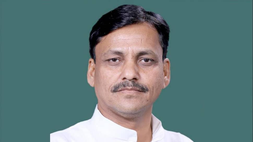 Ujiarpur Lok Sabha Constituency