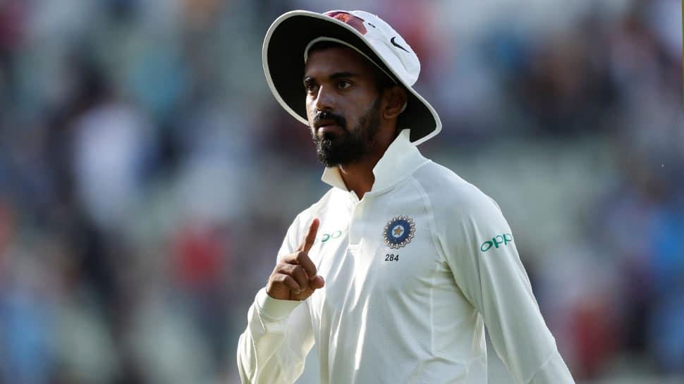 IPL 2019, Punjab vs Rajasthan Highlights: As it happened