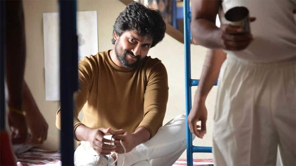 Telugu film Jersey gets U certificate
