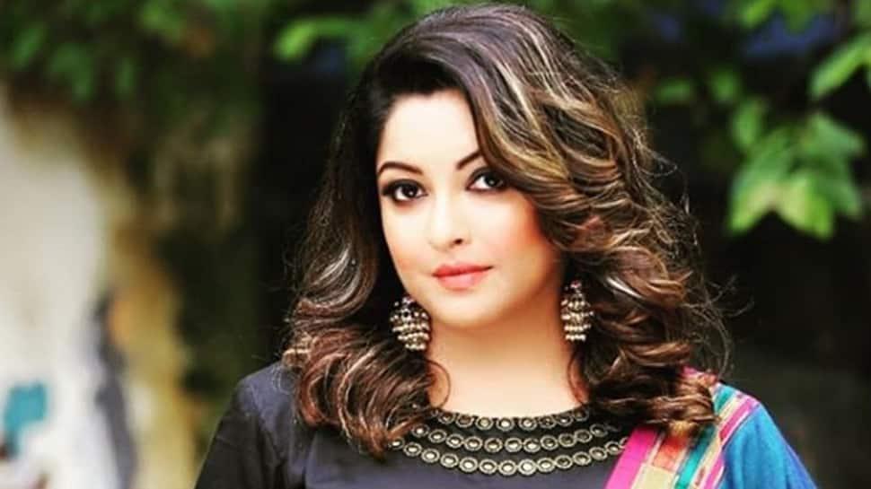 Tanushree Dutta slams Ajay Devgn for working with #MeToo hit Alok Nath in 'De De Pyaar De', writes an open letter