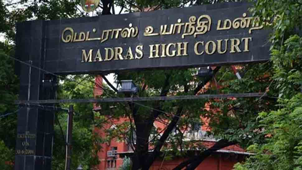 Lok Sabha election 2019 highlights: Madras HC upholds EC decision to cancel Vellore polls