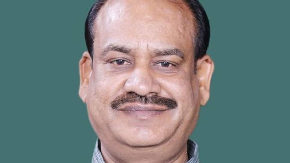 Kota Lok Sabha constituency