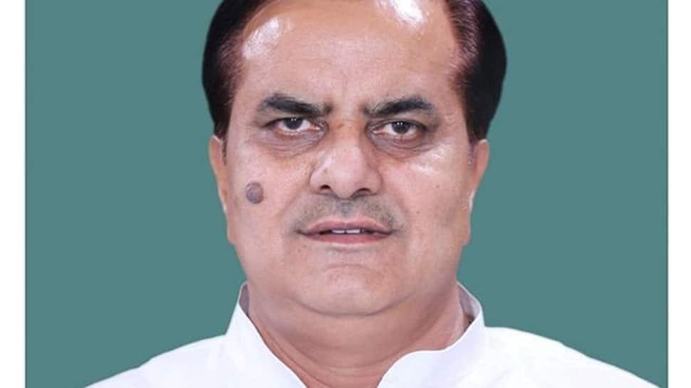 Tonk-Sawai Madhopur Lok Sabha constituency