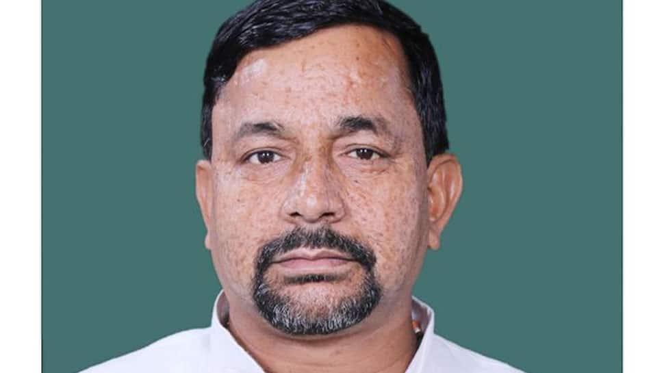 Farrukhabad Lok Sabha Constituency