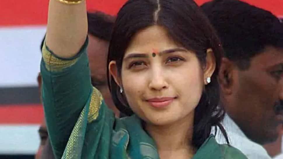 Kannauj Lok Sabha Constituency