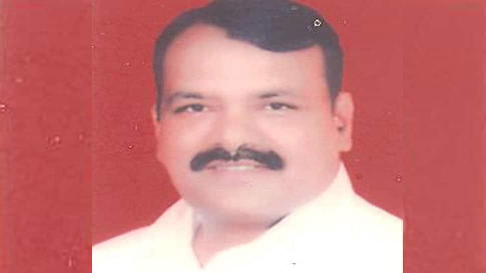Palghar Lok Sabha Constituency
