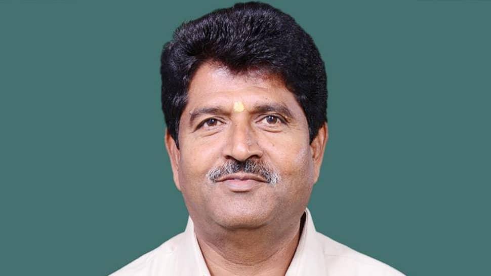 Shirdi Lok Sabha Constituency
