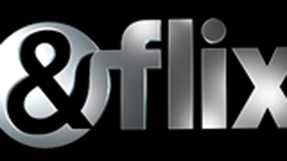 Denzel Washington is here to equalize sins and virtue in Equalizer 2 on &flix
