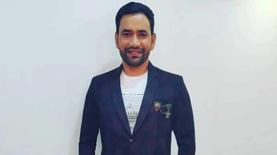 Bhojpuri superstar Dinesh Lal Yadav slams SP, BSP, says people want to see Narendra Modi as Prime Minister
