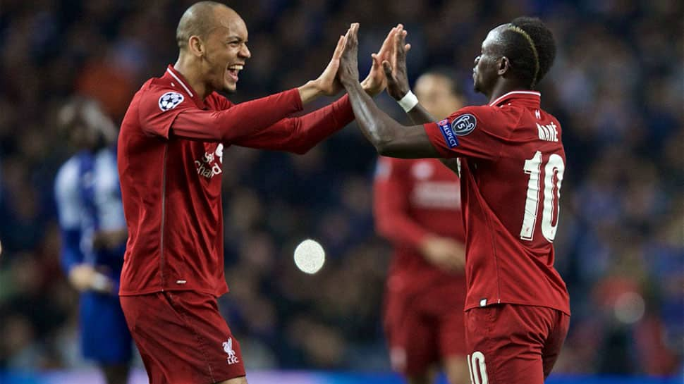 Liverpool match Barcelona's ticket price to subsidise own fans