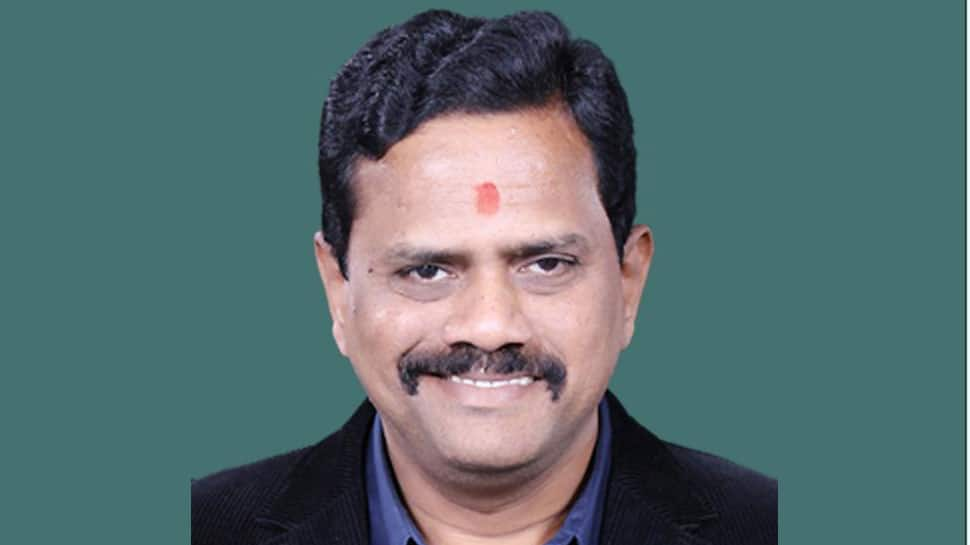 Thane Lok Sabha Constituency