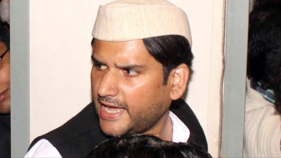 ND Tiwari's son Rohit Shekhar's postmortem report reveals 'unnatural death', murder case filed