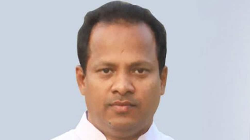 Balasore Lok Sabha Constituency
