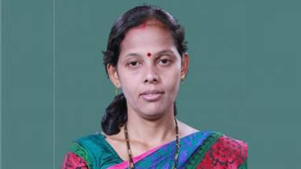 Jajpur Lok Sabha Constituency