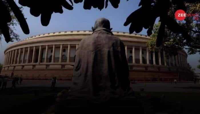 570 candidates declare criminal cases in third phase of Lok Sabha poll