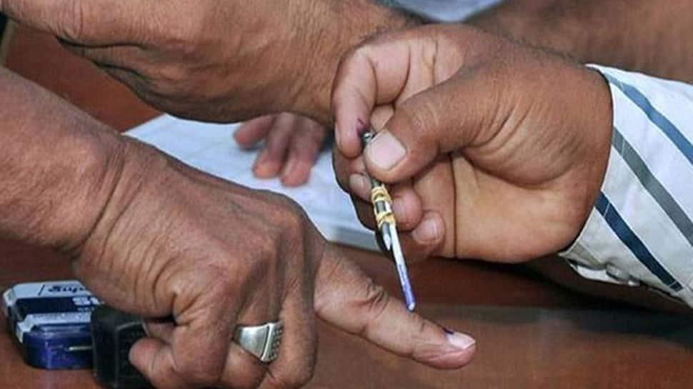 Lok Sabha election 2019 updates: EC's Odisha poll observer Mohammed Mohsin transferred to Karnataka CEC office