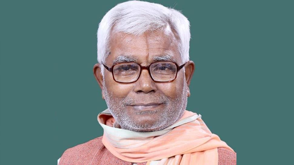 Madhubani Lok Sabha Constituency