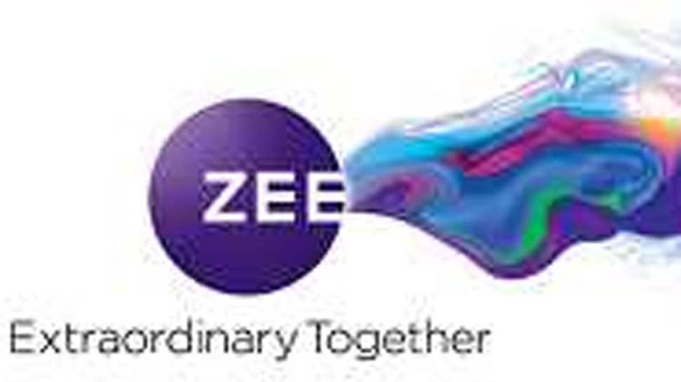 Zee Studios to release Haryanvi film Chhoriyan Chhoron Se Kam Nahi Hoti on May 17