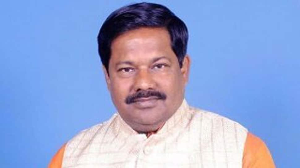 Muzaffarpur Lok Sabha Constituency