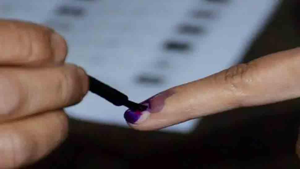 Dhaurahra Lok Sabha constituency