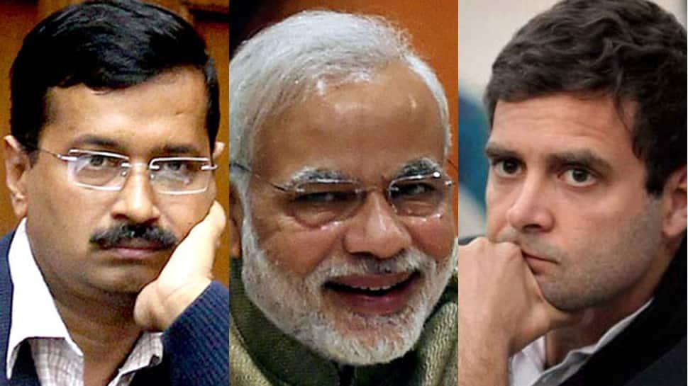 add24c5f022f AAP   Congress showed no maturity in Delhi
