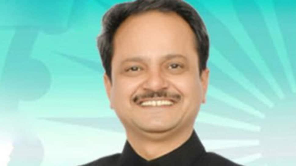 Karauli–Dholpur Lok Sabha Constituency