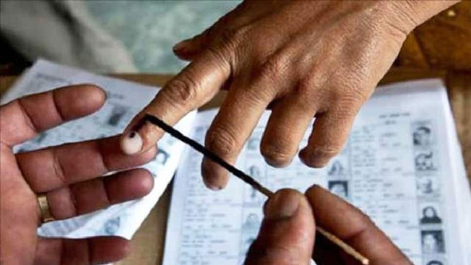 Damoh Lok Sabha constituency of Madhya Pradesh: Full list of candidates, polling dates
