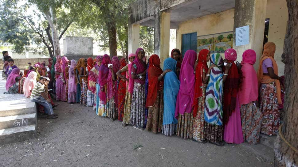 Pratapgarh Lok Sabha constituency