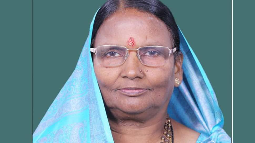 Sheohar Lok Sabha Constituency