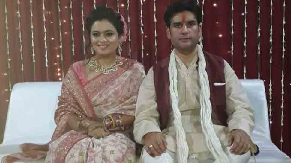 Rohit Shekhar's wife Apoorva killed him, wiped out evidence in 90 minutes: Police