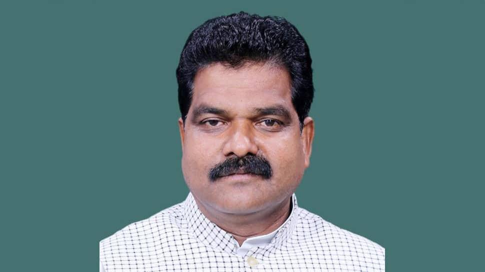 Siwan Lok Sabha Constituency