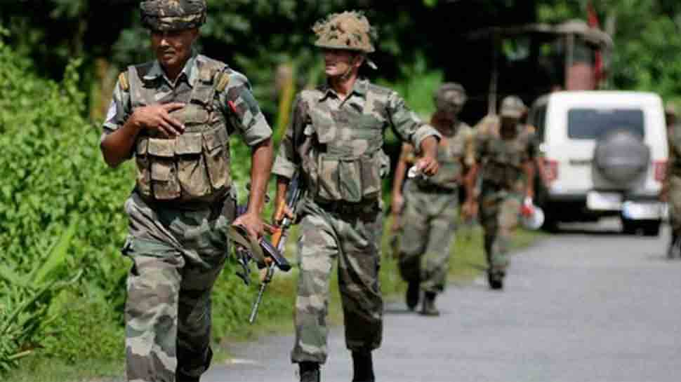 69 terrorists eliminated after Pulwama terror attack, says Indian Army