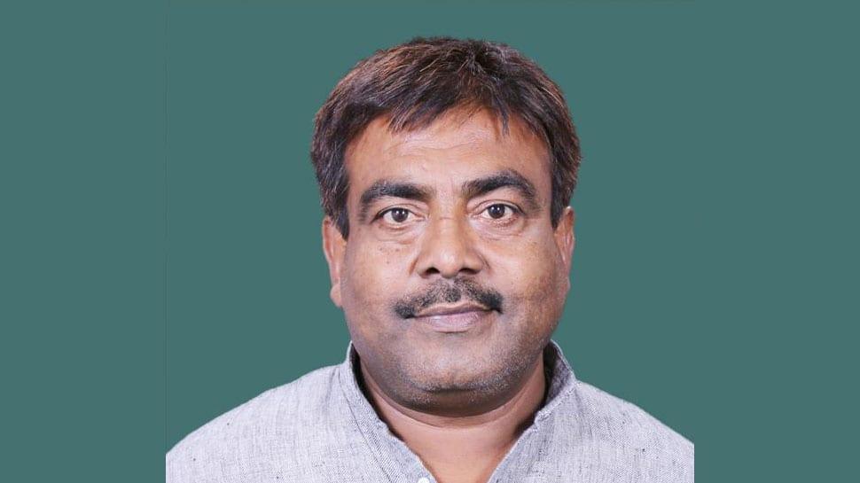 Vaishali Lok Sabha Constituency